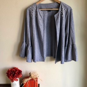 Adorable Lane Bryant Cardigan
